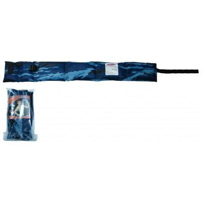 Пояс-утяжелитель Стандарт M-XXL 3 кг