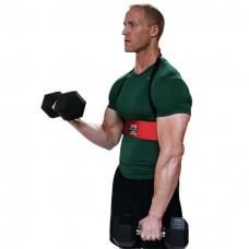 Бицепс Бластер (Бицепс Бомбер) Body-Solid, юбилейный 25 лет