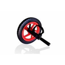 Колесо для отжиманий профессиональное Power Wheel