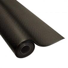 Мат (коврик) для беговой дорожки 203x91x0,3 см