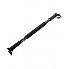 Эспандер Power Twister ES-702, черный, 30 кг