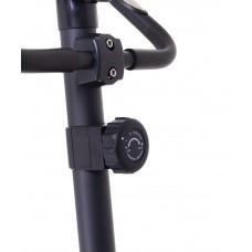 Велотренажер BK-101 Magic New, магнитный