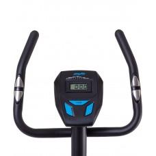 Велотренажер BK-102 Racer New, магнитный