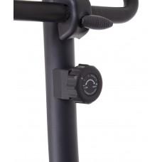 Велотренажер BK-105 Carrera New, магнитный