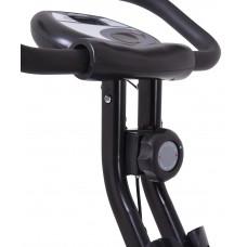 Велотренажер BK-108 X-bike New, магнитный