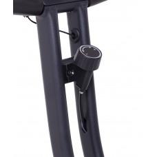Велотренажер BK-109 X-bike Vogue New, магнитный