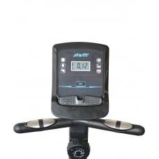 Велотренажер BK-112 Century New, магнитный, горизонтальный