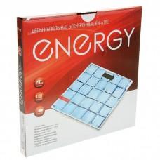 Весы напольные электронные ENERGY EN-419E