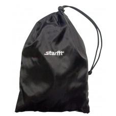 Комплект съемных эспандеров STARFIT ES-606 с ручками, расширенный