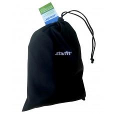 Комплект эспандеров STARFIT ES-604, многофункциональный