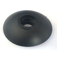 Летние кольца для трекинговых и скандинавских палок Ecos AQD-R02