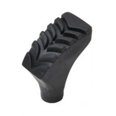 Башмак для асфальта (к палкам для скандинавской ходьбы, универсальный) Ecos AQD-P02