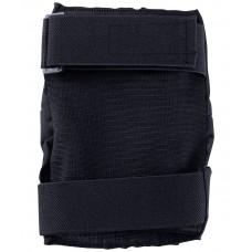 Комплект защиты Dare Black M