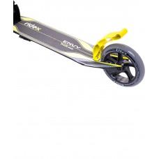 Самокат 2-колесный Envy 145 мм, желтый