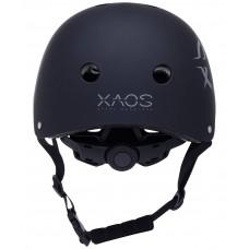 Шлем защитный Dare Black Размер S