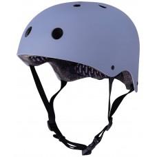 Шлем защитный Inflame, серый Размер М