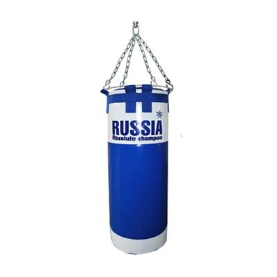 Мешок боксерский ПРЕМИУМ 72см d-27см 22кг