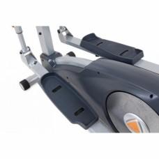 Эллиптический тренажер SPORTOP E 820 P+, магнитный