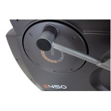 Эллиптический тренажер SPORTOP E 450 SR, магнитный
