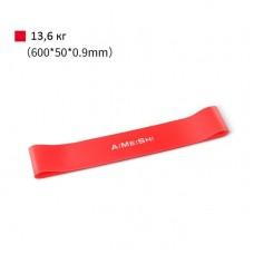 Резинка для фитнеса Aimeishi 13,6 кг