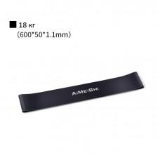 Резинка для фитнеса Aimeishi 18 кг