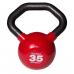 Гиря 16 кг (35lb) KETTLEBALL™