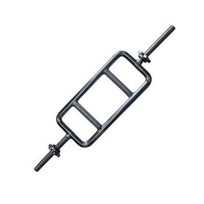 Гриф-рама хром. R0231, 86 см, d26 мм