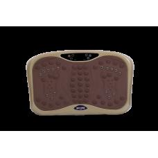 Виброплатформа VF-M130 brown