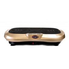 Виброплатформа VF-M503 Gold