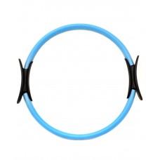 Кольцо для пилатеса STARFIT FA-402 39 см, синее
