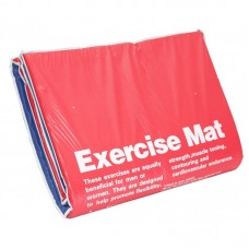 Мат гимнастический RJ0814