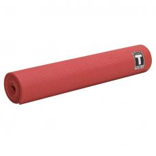 Коврик для йоги 1830x610x5 мм