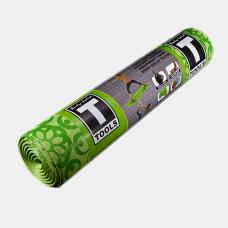 Коврик для йоги премиум Body-Solid 6 мм