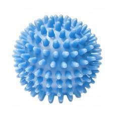 Мяч массажный STARFIT GB-601 8 см, синий