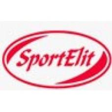 Sport Elit