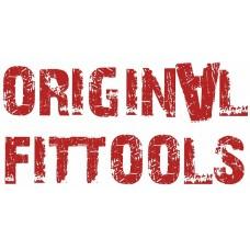 OriginalFitTools