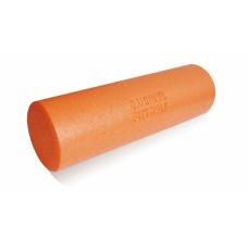 Ролик для пилатес цилиндрический 45х15 см