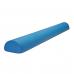 Ролик для пилатес полу-цилиндр (90 см)