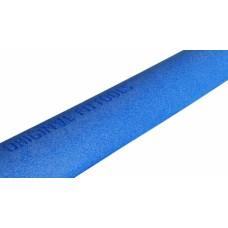Полуцилиндр для пилатес и тренировки баланса 90 см