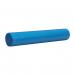 Ролик для пилатес цилиндрический 90х15,5 см