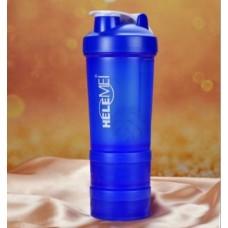 Шейкер спортивный Helemei HML-50 темно-синий