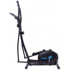 Эллипсоид STARFIT VE-101 Magic New, магнитный