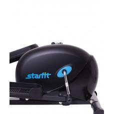 Эллипсоид STARFIT VE-101 Magic New, магнитный