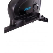 Эллипсоид STARFIT VE-102 Racer New, магнитный