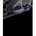 Эллипсоид STARFIT VE-106 Galaxy, магнитный