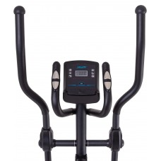 Эллипсоид STARFIT VE-107 Century New, магнитный