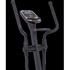 Эллипсоид STARFIT VE-201 Millennium, электромагнитный