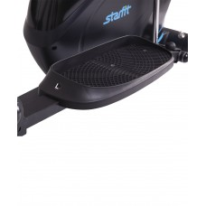 Эллипсоид STARFIT VE-103 Optimus New, магнитный