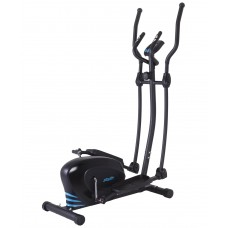 Эллипсоид STARFIT VE-103 Optimus New, магнитный
