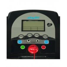 Беговая дорожка STARFIT TM-303 Synergy, электрическая